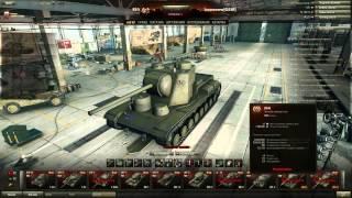 World of tanks  как получить очень много золота не лохотрон