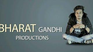 Rabb jane & tu hai  ki nahi || by bharat Gandhi ||