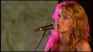 "ANA POPOVIC ""AN EVENING AT TRASIMANO LAKE"" 2010"