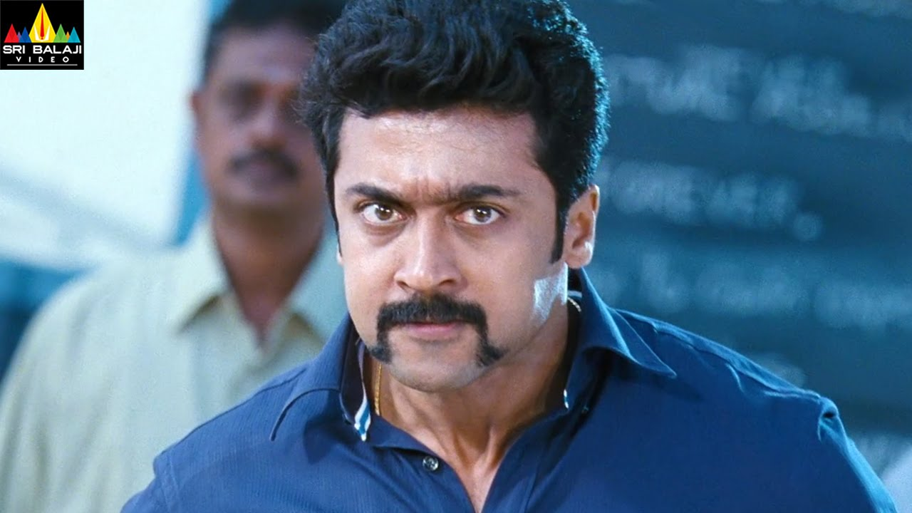 Surya punch dialogues singam movie powerful dialogues sri balaji surya punch dialogues singam movie powerful dialogues sri balaji video youtube thecheapjerseys Image collections