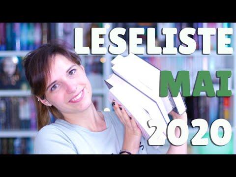 Curso de Excel Avançado Gratuito | Aula 04, Validação 4 mediaseKaynak: YouTube · Süre: 7 dakika37 saniye