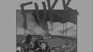 Epic Old School Rap Beat 2017 GENETIKK C'est la fukkin' vie TYPE | 88BeatsProductions