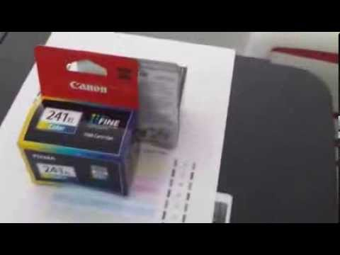 Solucionar Atasco De Papel En Impresora Hp 5l Printer Doovi