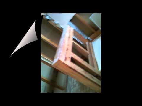 asbestos-bathroom-removal