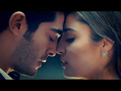 Hayat and Murat Background music || Ask laftan anlamaz
