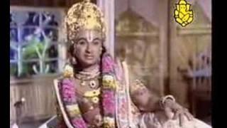 Shrinivas Kalyana