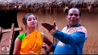 Repeat youtube video Purulia Video Song 2016 - Bela Dubu Andhare | New Release