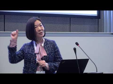 Trade Dispute Resolution (Chair: Prof. Liyu Han)