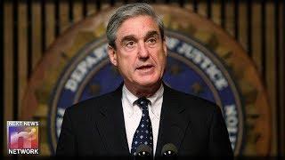 ABC Anchor Forces Guest Into Corner - Makes Him Declare UNTHINKABLE About Mueller Investigation