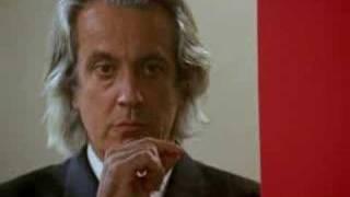 Giorgia Cardaci - Mozart è un assassino