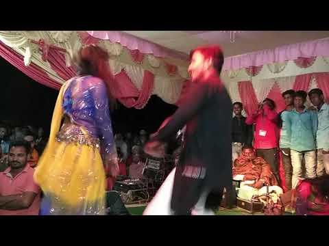 Bhojpuri Aawa Chek Kari Rani Chester Me Tester Sata Ke
