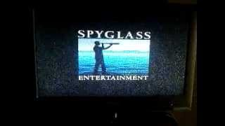 Rogue Pictures/Intrepid Pictures/Spyglass Entertainment (2007)