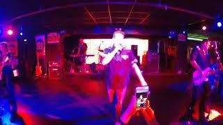 Video Les McKeown's BAY CITY ROLLERS  REMEMBER GLAMTASTIC 12 MAY 2018 download MP3, 3GP, MP4, WEBM, AVI, FLV Juli 2018