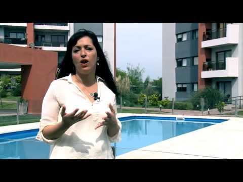 CASONAS DE MANANTIALES - Condominios y Casonas - Córdoba - Argentina