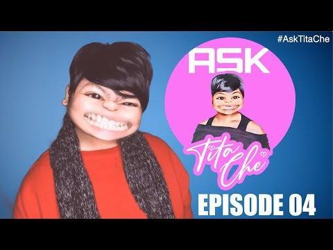 ASK TITA CHE  EPISODE 04