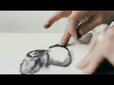 Tiffany & Co. — Outset Contemporary Art Fund: Episode 1