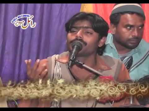 azhar abbas khushabi 22