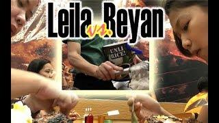 mang inasal chicken recipe