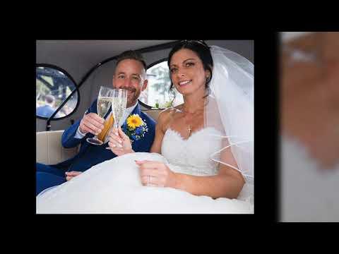 Wedding Photography Llansantfraed Court