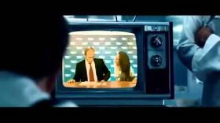 Клип Путин vs Медведев выборы 2012