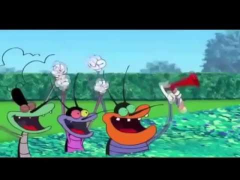 Maledetti scarafaggi - miglior film d'animazione - film gratis