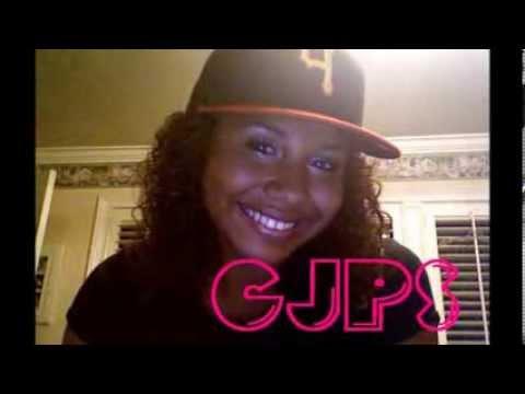 Genevieve Jackson