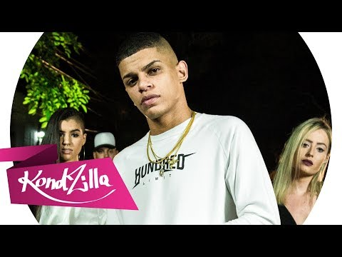 MC Maneirinho - Tudo Normal 2017