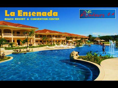 2 La Ensenada Beach Resort
