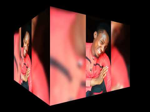 Download M.A.K hausa songs wakar bakar ashana