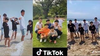【TikTok集】夏エモ #Shorts