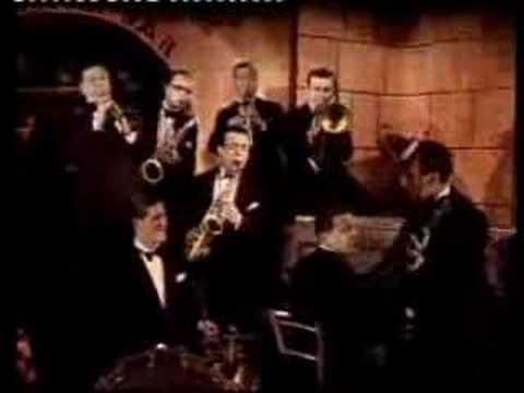 Josephine Baker - Hot Hot Hottentot , John Sylvest...