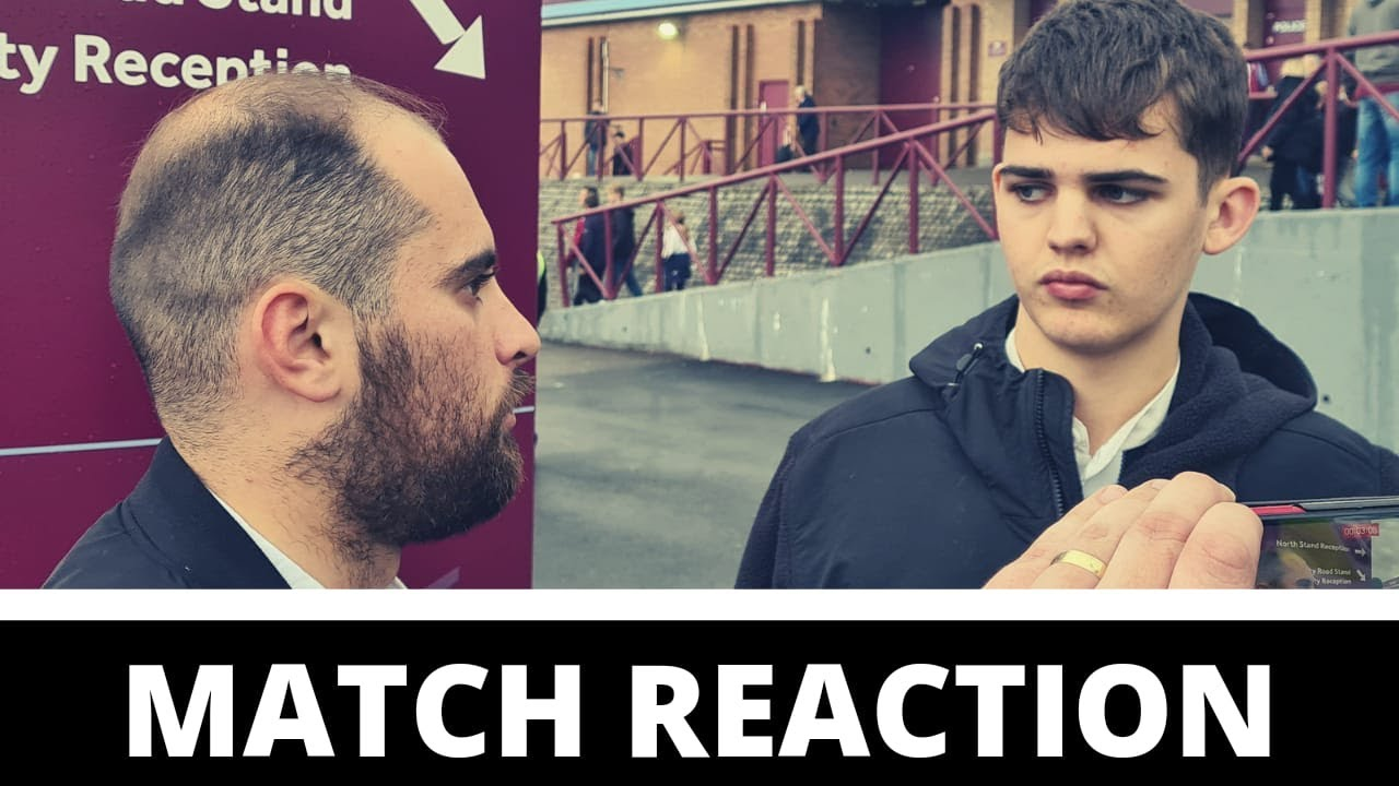 Aston Villa 2-0 Newcastle United | Terrible performance | Match reaction