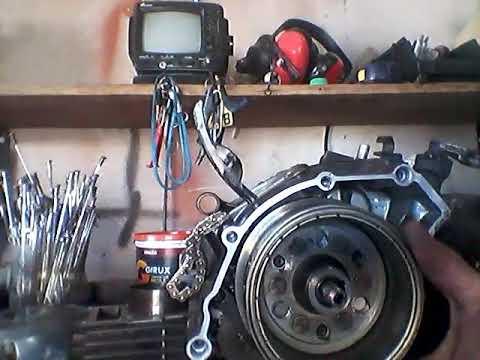 Hqdefault on Yamaha Xt 200 Cdi
