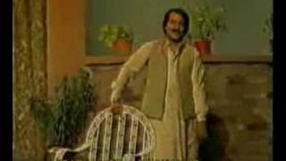 Khyal Mohammad - Preda che lawzona de  [Afghanlinks.net]