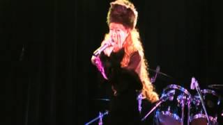 2012年3月10日小泉千秋主催「チキイズムVol,11」 姫ネエ「じゅうとっき」