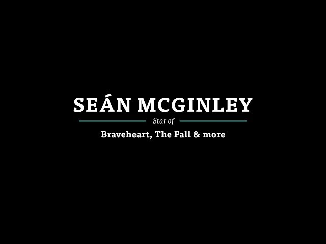 Sean McGinleys Tips for Script Learning
