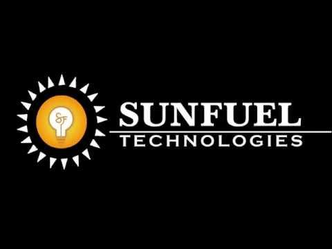 SunFuel - Solar Panel Manufacturer
