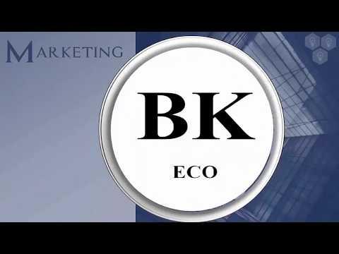 Chapitre 4 : Marketing Opérationnel, Politique De Distribution et Communication (Darija)
