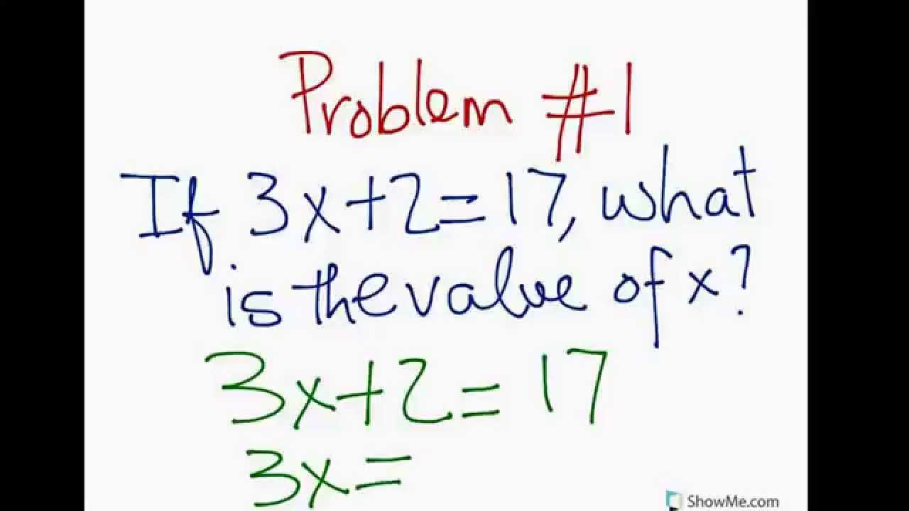 mathcounts sprint round problems