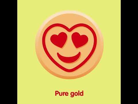 Emoji Love Hearts