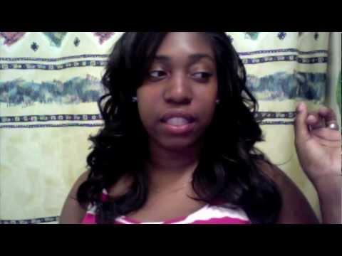 Zury Tamara Lace Front Wig 22
