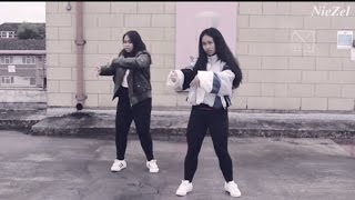 a1 everything meek mill ft kendrick lamar sori na choreography   rooftop ver   dance cover