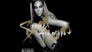 Beyonce - Sweet Dreams - (Remix) By Steve Pitron and Max Sanna