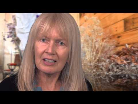 Laurie Wilson Teacher Profile (Fitness)