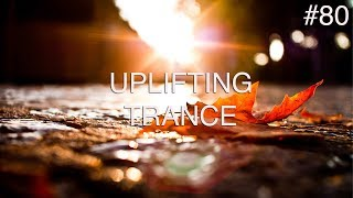 ♫ Best Uplifting & Emotional Trance Mix #80 | October 2019 | OM TRANCE