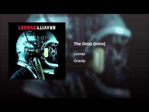 The Drop (Intro)