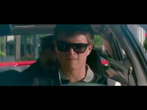 Mashup of Baby Driver & Dil Lutiya & Mi Gente    Car Songs