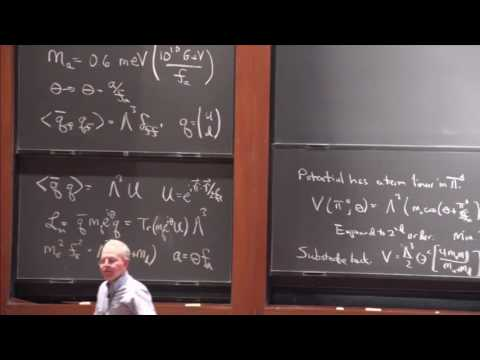 Axion Cosmology and