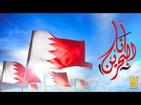 أغاني وطنية I حسين الجسمي