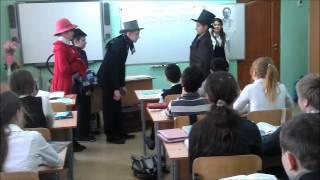 видеоурок по рассказу А. П. Чехова.wmv